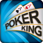 Texas Holdem Poker 4.7.7 APK