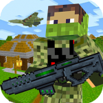 The Survival Hunter Games 2 1.108 APK