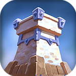 Toy Defense Fantasy — Tower Defense Game 2.14 APK