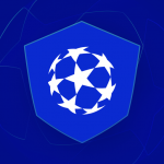 UEFA Champions League – Gaming Hub 6.1.5   APK