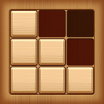 Wood Block Sudoku Game -Classic Free Brain Puzzle 0.5.2APK