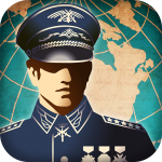 World Conqueror 3 1.2.32 APK