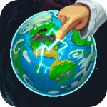 WorldBox – Sandbox God Simulator  0.7.1 APK