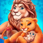ZooCraft: Animal Family 8.5.2