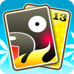 iTW Chinese Poker 1.9.201116  APK