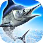 A FISHING JOURNEY 2.8.4 APK