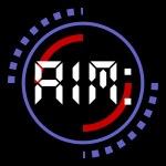 AIM: – Reaction time and accuracy trainer 1.3.5  APK