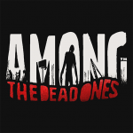 AMONG THE DEAD ONES™ 0.0.53 APK