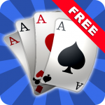 All-in-One Solitaire 1.4.1  APK