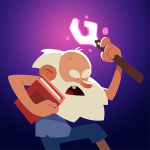 Almost a Hero – Idle RPG Clicker 4.6.2 APK