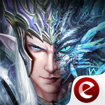 Awakening of Dragon 2.2.0   APK