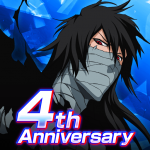 BLEACH Brave Souls – 3D Action 11.2.0 APK