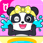 Baby Panda Care: Daily Habits 1.000.09840 APK