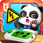 Baby Panda Home Safety 8.48.00.01 APK