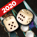 Backgammon Online – Lord of the Board – Table Game 1.4.729  APK
