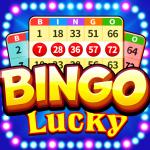 Bingo: Lucky Bingo Games Free to Play at Home 1.6.7  APK
