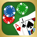 Blackjack 1.7.0 APK