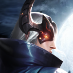 Blades and Rings 3.70.1  APK