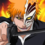 Bleach: Immortal Soul 1.2.74 APK