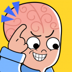 Brain Games 3D 1.2.5 APK