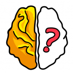 Brain Out – Can you pass it? 1.4.12 APK