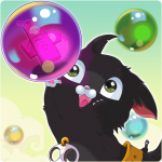 Bubble Shooter Pop 1.5.8 APK