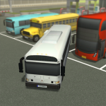 Bus Parking King 1.0.11 APK