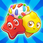 Candy Riddles: Free Match 3 Puzzle 1.220.12 APK