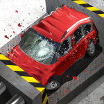 Car Crusher 1.3.7 APK
