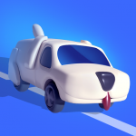 Car Games 3D 0.5.0  APK