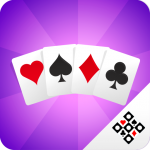 Card Games 102.1.49   APK