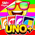 Card Party – Uno Friends & Family Crazy 8 Free 10000000089  APK