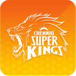 Chennai Super Kings 0.0.47 APK