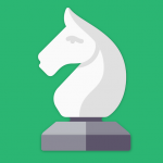 Chess Time – Multiplayer Chess 3.4.2.94 APK