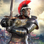 Clash of Empire: Epic Strategy War Game 5.23.0   APK