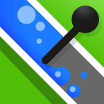 Color Flow 3D 1.66 APK
