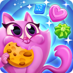 Cookie Cats 1.56.3 APK