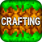 Crafting and Building 1.1.4.211 APK