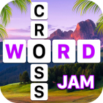 Crossword Jam 1.286.0  APK
