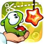Cut the Rope: Experiments GOLD  APK 1.11.0