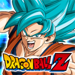 DRAGON BALL Z DOKKAN BATTLE 4.14.3 APK