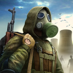 Dawn of Zombies: Survival after the Last War 2.84 APK