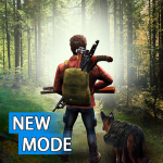 Delivery From the Pain:Survive 1.0.9447 APK