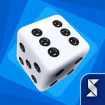 Dice With Buddies™ Free – The Fun Social Dice Game 7.6.2 APK