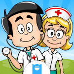 Doctor Kids 1.51 APK