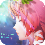 Dragon Raja – SEA 1.0.115 APK