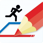 Draw Your Game 4.0.523 APK