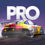 Drift Max Pro – Car Drifting Game with Racing Cars 2.4.69 APK