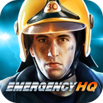 EMERGENCY HQ – free rescue strategy game 1.6.05 APK