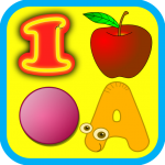 Educational Games for Kids 4.2.1092  APK